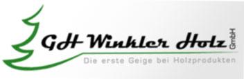 GH Winklerholz